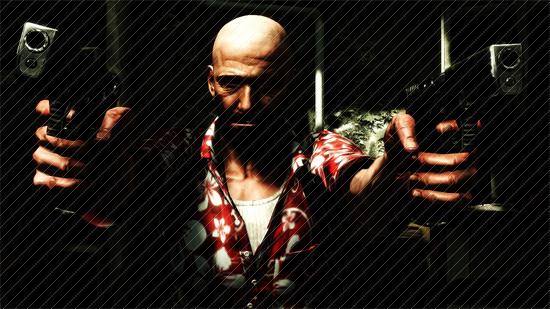 Max Payne 3 - Le Vidéo-Test