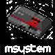 MasterSystem